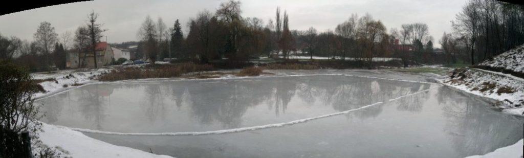 Zima v r.2012